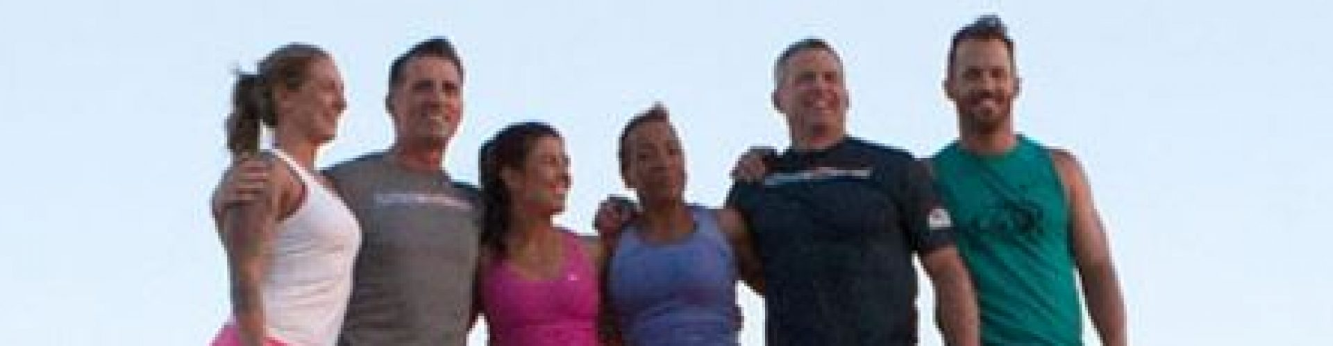 http://ilovedjheather.com/wp-content/uploads/2020/09/cropped-better-together.jpg